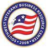 Southwest Veterans' Business Resource Center - SWVBRC.org