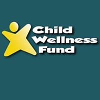 Child Wellness Fund