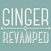 Ginger Revamped