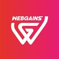 Webgains France