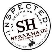 Steakhaus Productions