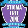 Stigma-Free Zone, Stigma-Free Society, Formerly BDSBC
