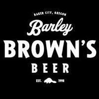 Baker City Brewing Company
