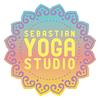Sebastian Yoga Studio
