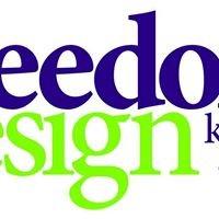 Freedom Design Kitchen & Bath - Stow