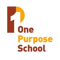 OnePurpose School