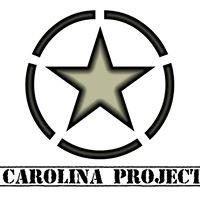 Carolina Project