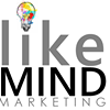 Like Mind Marketing