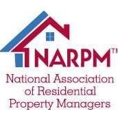 NARPM  Central Region