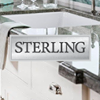 Sterling Manufacturing