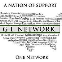 G.I. Network