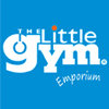 The Little Gym Emporium Thailand
