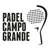 Padel Campo Grande
