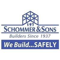 Schommer & Sons