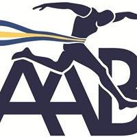 AAAB - Amateur Athletic Association of Barbados