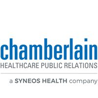 Chamberlain Healthcare Public Relations