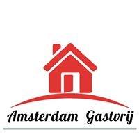 Amsterdam Gastvrij