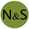 Nardi & Sharma, LLC