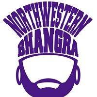 Northwestern Bhangra