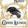 Raven's Roast
