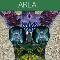 ARLA PATCH: Art and Healing, Photography and More