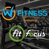 Fit Focus - Plymouth, MA