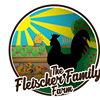 The Fleischer Family Farm
