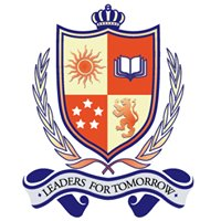 British International School, Phuket (BIS)