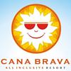 Cana Brava All Inclusive Resort thumb