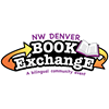 NW Denver Book Exchange
