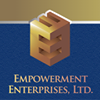 Empowerment Enterprises, INC.