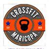 CrossFit Maricopa