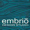 Embrio Design Studio