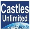 Castles Unlimited