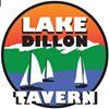 Lake Dillon Tavern & Pizza Co.