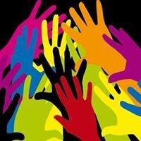 Fondazione Forum Universale delle Culture
