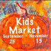 Wiregrass Kids-Market
