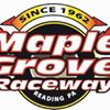 Mega MOPAR Action Maple Grove Raceway