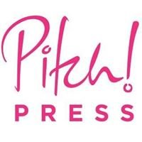 Pitch Press