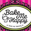 Bake Me Happy