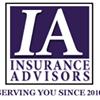 The Insurance Advisors