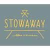 Stowaway Kitchen