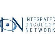 Integrated Oncology Network • www.ion-llc.com