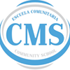 CMS Community School