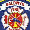 Baldwyn Fire Department