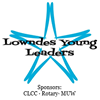 Lowndes Young Leaders