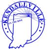 City of Kendallville Indiana