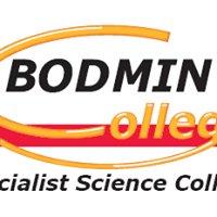 Bodmin College