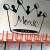 Moxie Eatery