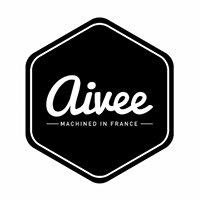 Aivee CNC Components